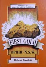 book_firstgold1